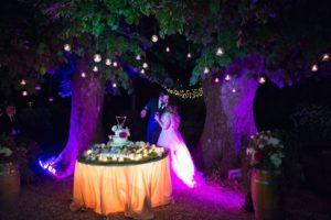 Progetto Matrimonio Catering Matrimoni Lucca