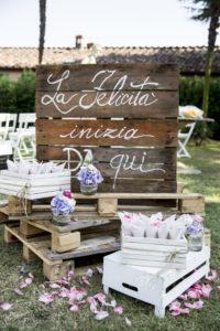 Progetto Matrimonio Cerimonie e Catering