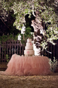 Progetto Matrimonio Catering Matrimoni