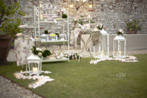Progetto Matrimonio Wedding Catering
