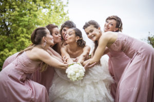 Progetto Matrimonio Wedding Manager