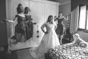 Progetto Matrimonio - Matrimoni da favola