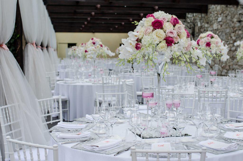 Matrimonio Toscana Wedding Planner : Progetto matrimonio weddding planner toscana firenze prato