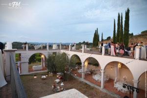 Matrimonio Perfetto Lucca