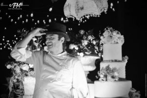 Progetto Matrimonio - wedding-cake