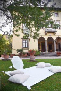 Progetto Matrimonio - matrimonio in villa