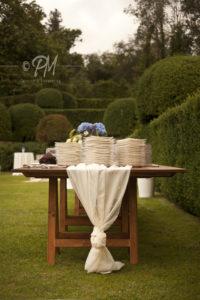 Progetto Matrimonio Catering con Stile