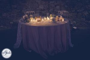 Progetto Matrimonio - cerimonia romantica