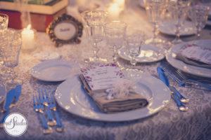 Progetto Matrimonio - catering Lucca