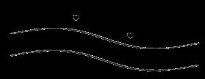 logo-save-the-date-progetto-matrimonio