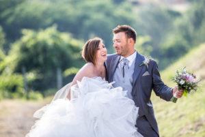 Matrimonio Marika e Andrea