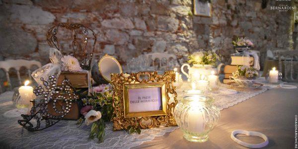 elena-alberto-progetto-matrimonio-catering-banqueting-eventi-toscana_8