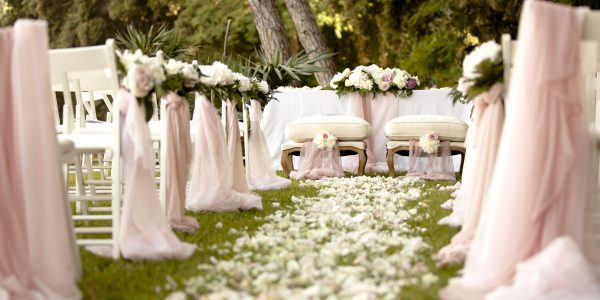 giada_fabrizi_progetto_matrimonio_catering_toscana_2