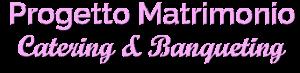 Progetto Matrimonio Lucca