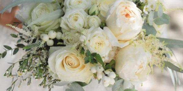 Bouquet-matrimonio-Eleonora-e-Simone