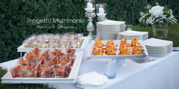Catering-Banqueting-matrimonio-Ilaria-e-Alessandro
