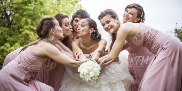 Matrimonio-Sara-e-Jacopo-Lucca-Toscana