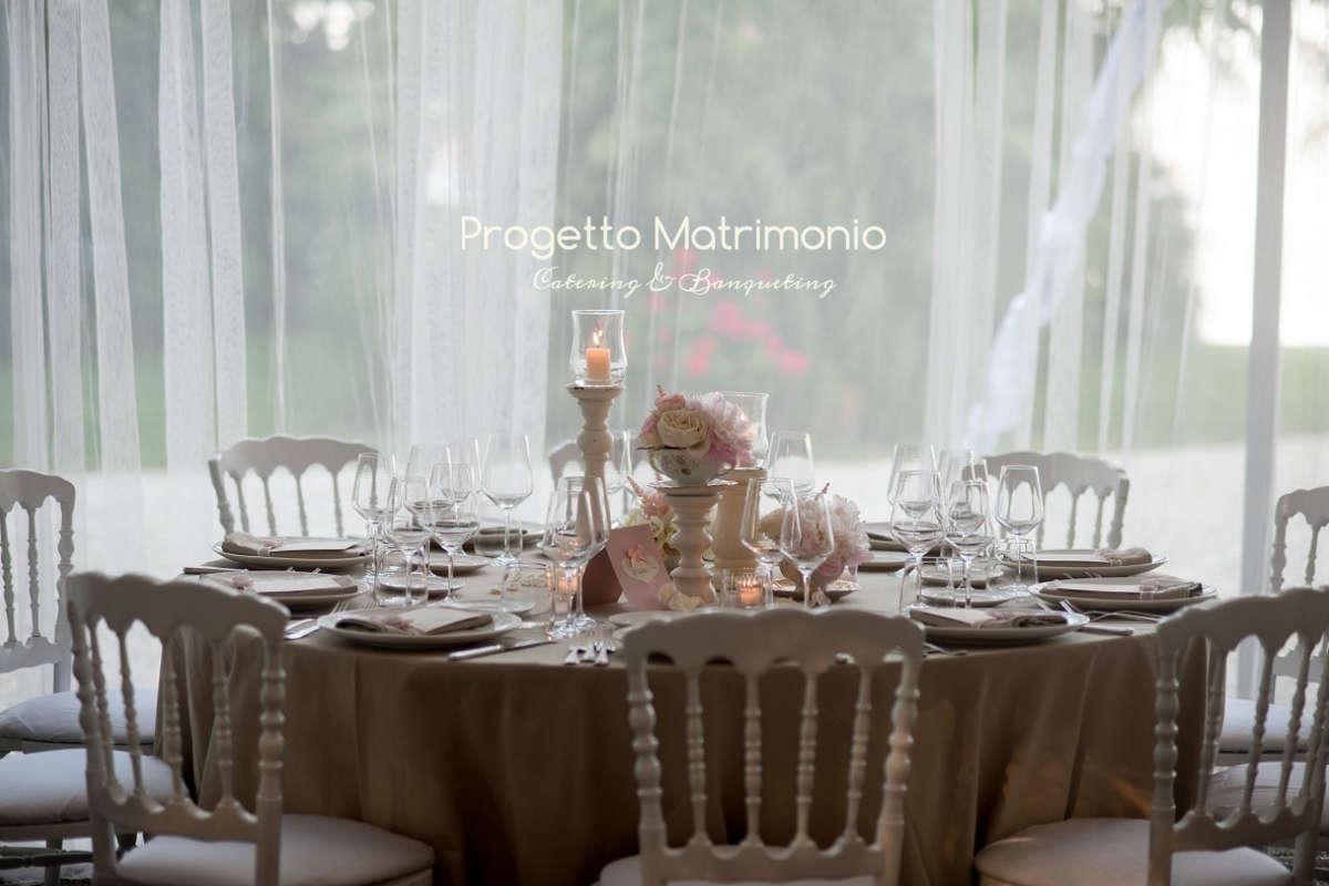 Matrimonio Lago Toscana : Matrimonio sul lago toscana giada e fabrizio progetto matrimonio