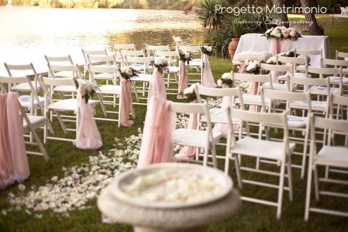Matrimonio Lago Toscana : Matrimonio sul lago toscana giada e fabrizio pic progetto