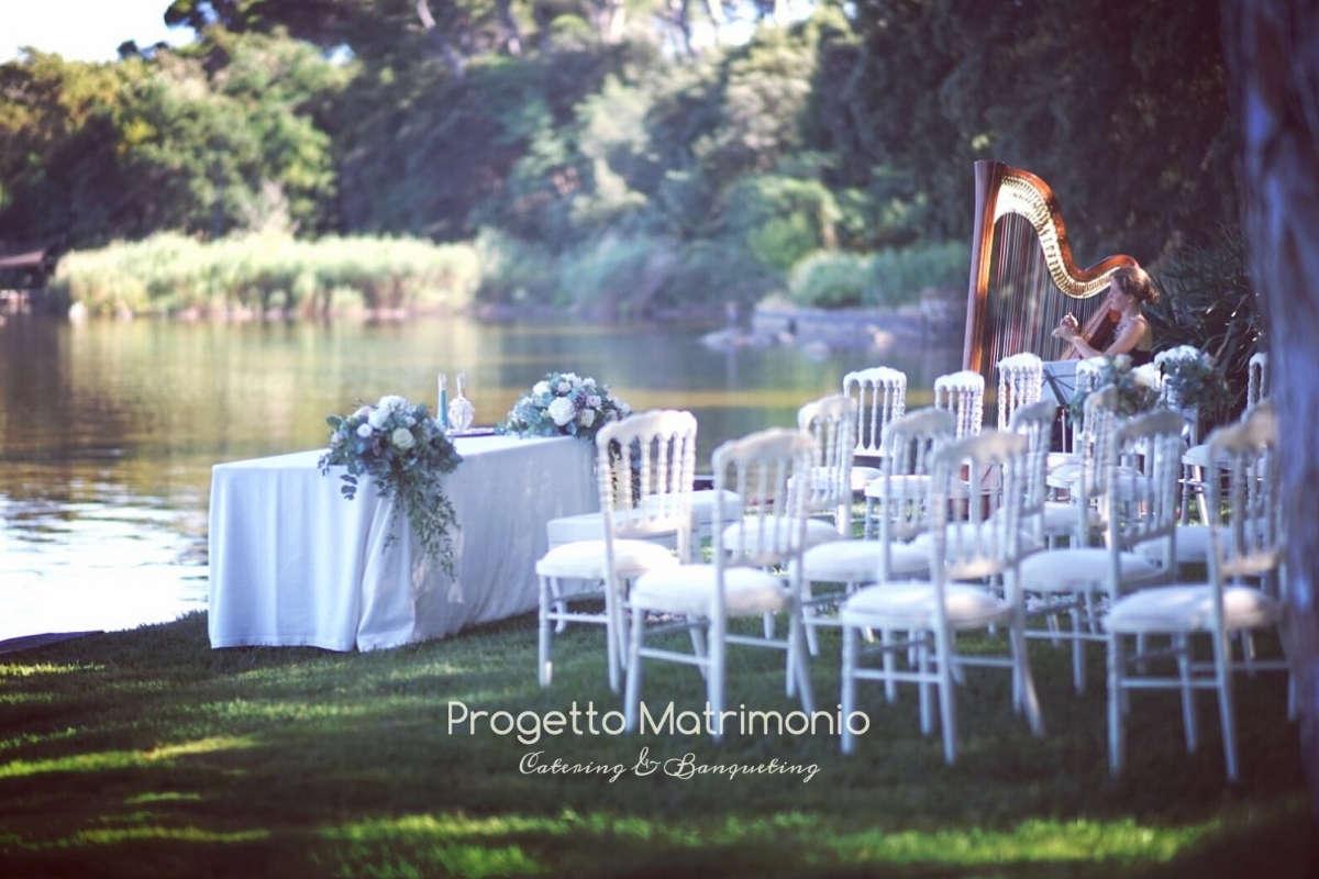 Matrimonio Lago Toscana : Sposarsi sul lago in toscana pic progetto matrimonio servizio di